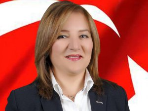 CHP KAYSERİ İL KADIN KOLLARI'INDAN AK PARTİ'YE YANIT
