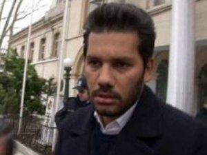 Sinan Çetin Oğlu Rüzgar Çetin'e istenen ceza belli oldu