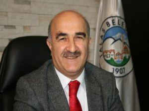 Talas Belediyesi'nden Emlak Vergisi Uyarısı son gün 31 mayıs