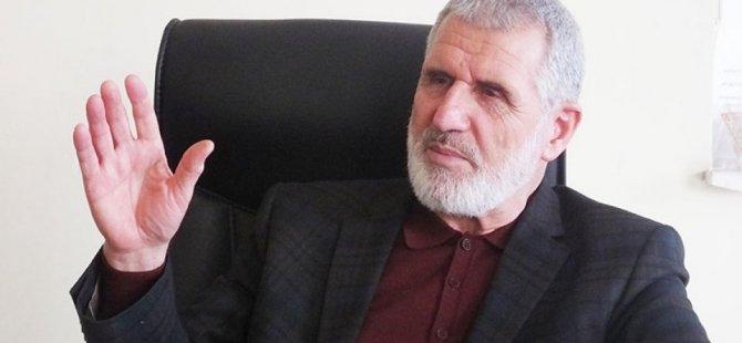 Abdullah Gül'e paralel taraftarı diyorlar