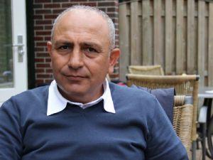 Kayserispor Menajeri Süleyman Hurma'dan Açıklamalar