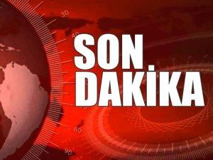 Kayseri Cumhuriyet Başsavcısı Orhan Usta'dan Buse açıklaması: