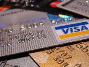 Kredi kartlarında devrim gibi karar