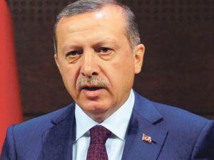 Başbakan Erdoğan 'CHP ile Reyhanlı Saldırısı Arasında Bağlantı Var'