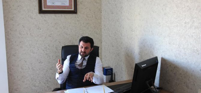 KAYSERİ'DE TOPLU TAŞIMA ZAMMINA DAVA AÇILDI