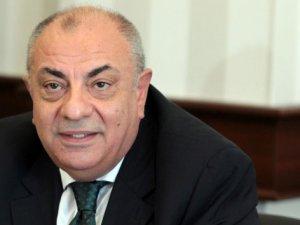 Tuğrul Türkeş''in Rus sevgilisi varmı hakkındaki iddialara cevap verdi