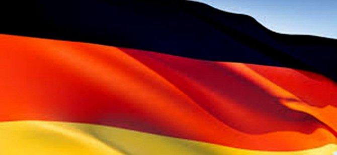 Alman Milletvekili uyuşturucu ile yakalandı