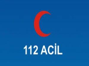 112 ARANDIĞINDA YAPILMASI GEREKENLER