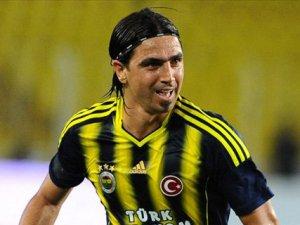 Mehmet Topuz'un vurduğu yerden gül biter