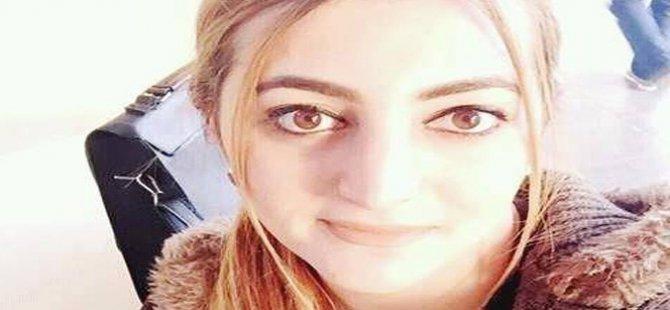 Öğrenci evinde Genç kızın sır ölümü
