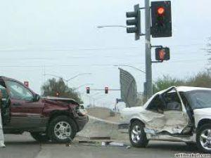 Kayseri'de 3 Ayrı Trafik Kazasında 14 Kişi Yaralandı