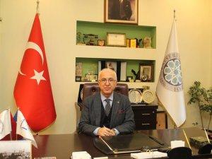 Başkan Hiçyılmaz'dan18 Mart Şehitleri Anma Günü ve  Çanakkale Zaferi Mesajı