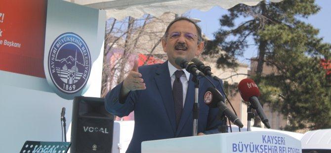 TERÖRİSTLER, KUR'AN-I KERİM'İN İÇİNE BİLE BOMBA TUZAKLIYOR