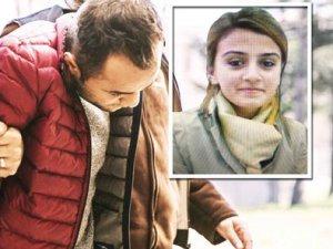 Ankara'da terör saldırısına ilişkin gözaltına alınan 5 şüpheli tutuklandı