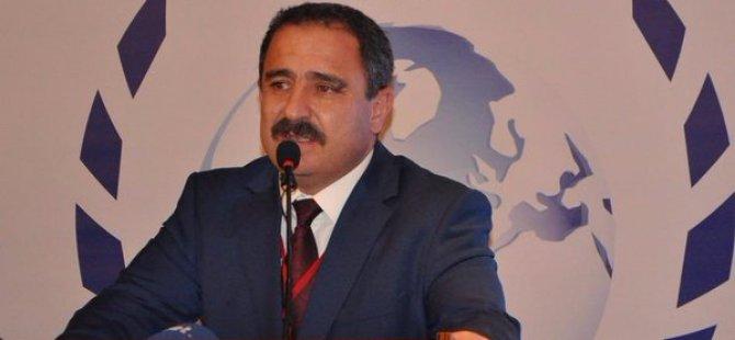 Anadolu medyası başbakanın seyahatlerine katılacak