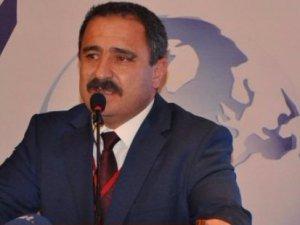 Anadolu medyası başbakanın seyahatlerine katılacak...