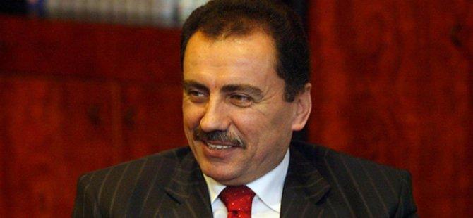 Dönemin Kayseri Valisinden Muhsin Yazıcıoğlu açıklaması: