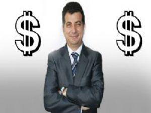 Prof. Ünsal Ban: Dolar nereye gider