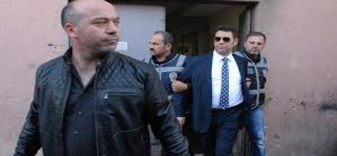 Sözcü yazarından 'Boydaklar' isyanı: