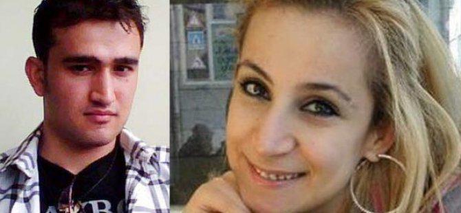 9 kişinin katil zanlısı Otogar'da son anda yakalandı