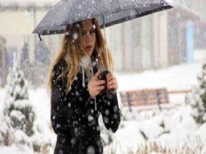 Aralık ayı donduracak!..