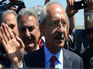 Kemal Kılıçdaroğlu'ndan Erdoğan'ın Açtığı Davaya Tepki