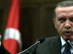 Başbakan Erdoğan Açıkladı Reyhanlı Saldırısı Suriye'nin İşi