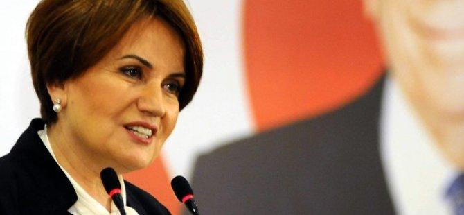 Başbakan Meral ve Vallahi olacak billahi olacak,MHP seninle iktidar olacak