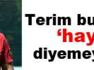 Fatih Terim'e Fulham kancası