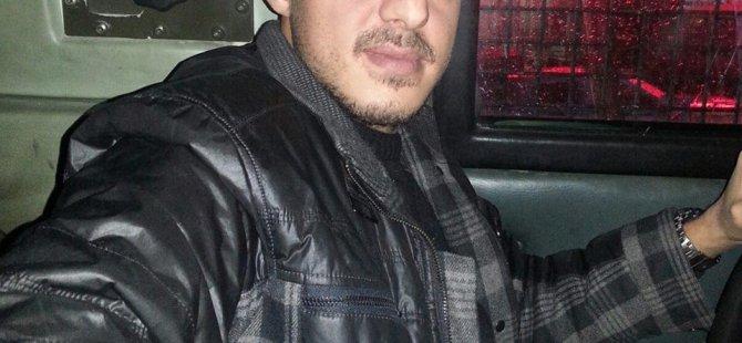 Kayserili Polis memuru Şırnak'ta Şehit oldu