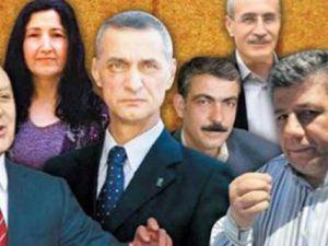 Tutuklu Vekiller Serbest Kalacak