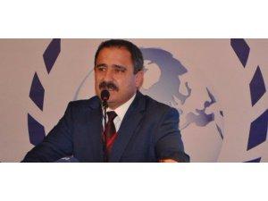 PKK'nın devletten aldıkları para 1 katrilyon