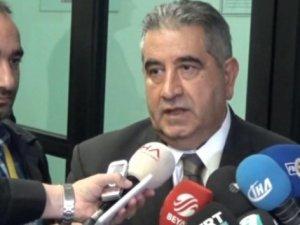 Uslu-Ahmet Şan tartışması sürüyor