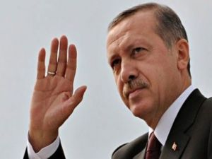 Erdoğan: 'Kılıçdaroğlu Sen Ne Kadar Zavallısın'