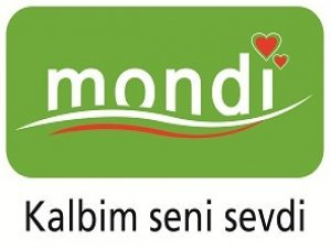 MONDİ İLDEM MAĞAZASI YENİ YERİNDE...