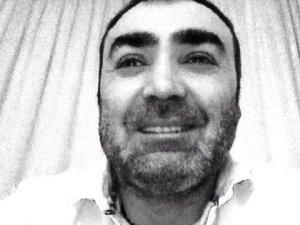 Kayseri'de müzik öğretmeni intihar etti