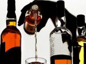 22.00'den sonra alkol satışı yasak