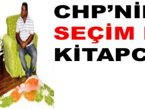 """""""CHP Seçim Taktiklerini Yeniledi Selamün Aleyküm Allaha Emanet Olun"""""""