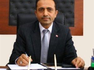 AVŞAR ASLAN'DAN KAYSERİ DEV HİZMETLER