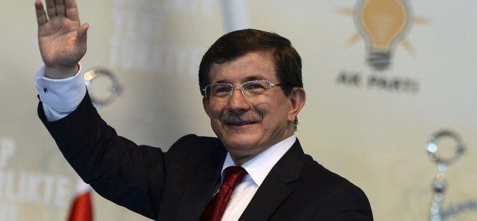 Ahmet Hoca'nın ardından...