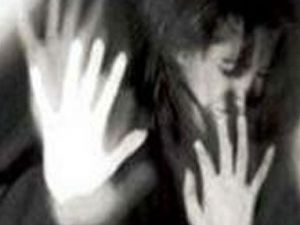 Erzurum'da küçük kıza cinsel istismar