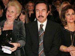 Hayri Kozakçıoğlu'nun Eşi Konuştu