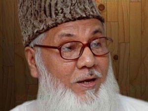 İşte idam edilen Nizami'nin son sözleri: