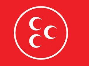 Ankara Valiliği'nden MHP kurultayı açıklaması