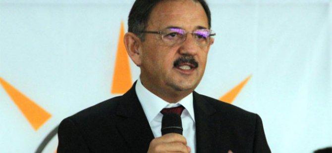 BÜYÜKKILIÇ,Sami Kaıdoğlu, BİNALİ YILDIRIM'LA SELFİE ÇEKİNDİ
