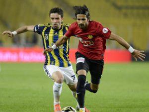 Alper Potuk neden Fenerbahçe dedi!.. işte perde arkasında yaşananlar