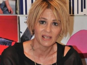 Ayşe Arman, Metro Turizm'deki Taciz Olayına