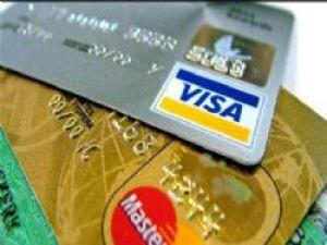 Kredi Kartı Bağımlılığı?