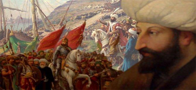 Cem Sultan'dan Cem Özdemir'e