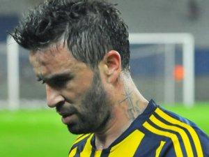 Fenerbahçe defterini kapattı